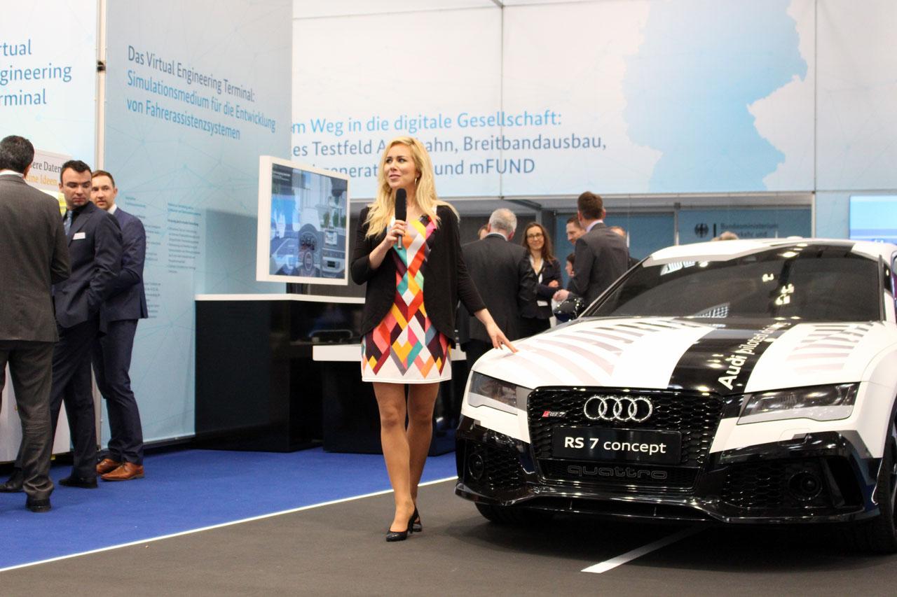 Audi_Slider_01