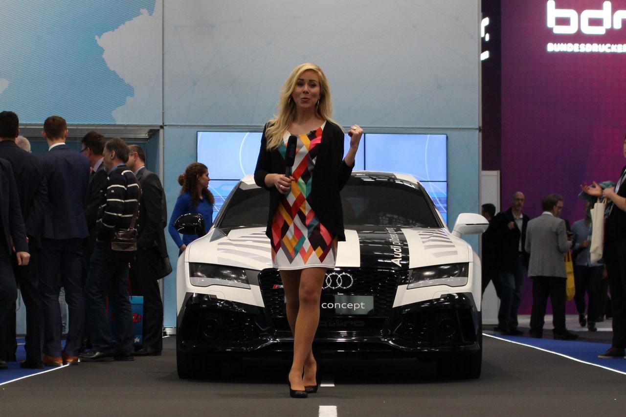 Audi_Slider_03