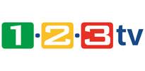 123tv_Logo