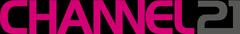 Channel21_Logo