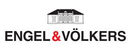 Engel-Voelkers_Logo