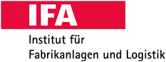 Institut_fuer_Fabrikanlagen_und_Logistik_Logo