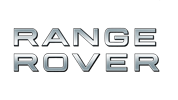 Range_Rover_Logo