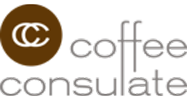 Coffee_Consulate_Logo.png