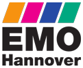 EMO_Logo.png