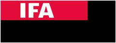 Institut_fuer_Fabrikanlagen_und_Logistik_Logo.png