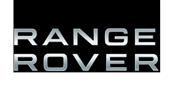 Range_Rover_Logo.png