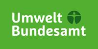 Umweltbundesamt_Logo.png