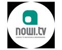 nowi.tv_Logo.png