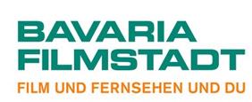 logo_bavaria_filmstadt_vita