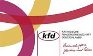 logo_kfd_vita