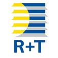 logo_r+t_vita