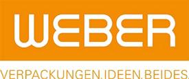 logo_weber_verpackungen_vita