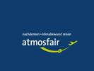 vita_logo_atmosfair