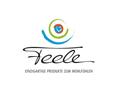 vita_logo_feele2