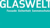 vita_logo_glaswelt2