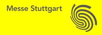 vita_logo_messe_stuttgart2
