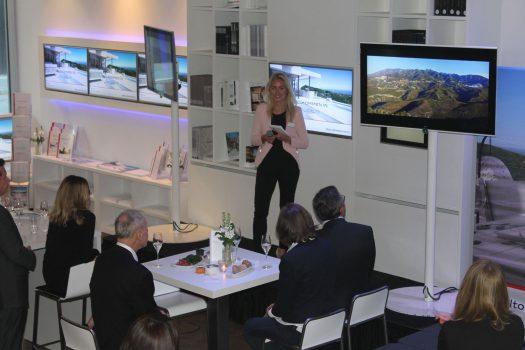 Event_Engel_Voelkers_Ines_Marbach