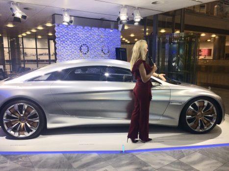 Mercedes_Eventmoderation_Ines_marbach